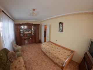 Купить 2 комнатную квартиру по адресу: Черкесск г ул Карла Маркса 112