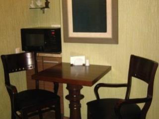 Продажа квартир: 1-комнатная квартира в новостройке, Краснодарский край, Сочи, Цветной б-р, 41, фото 1