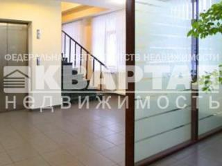 Продажа помещения свободного назначения Москва, ул. Большая Молчановка, фото 1