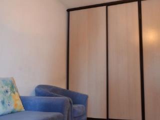 Снять квартиру по адресу: Барнаул г пр-кт Ленина 116