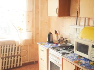Продажа квартир: 3-комнатная квартира, Волгоград, ул. им Кирова, 92, фото 1