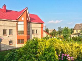 Купить дом/коттедж по адресу: Псков г ул Привольная