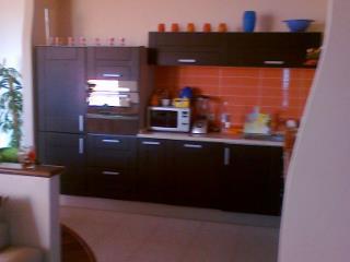 Продажа квартир: 3-комнатная квартира, Омск, ул. 25 лет Октября, 43, фото 1