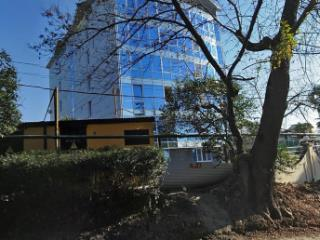 Продажа квартир: 3-комнатная квартира, Краснодарский край, Сочи, Виноградная ул., 114, фото 1