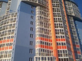 Продажа квартир: 1-комнатная квартира, Воронеж, б-р Победы, фото 1
