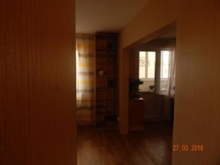 Продажа квартир: 1-комнатная квартира, Барнаул, Сиреневая ул., 26, фото 1