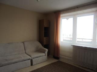 Продажа квартир: 2-комнатная квартира, Московская область, Краснознаменск, ул. Победы, 6, фото 1