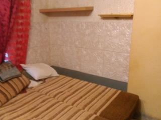 Продажа квартир: 1-комнатная квартира, Калужская область, Боровский р-н, Ермолино, ул. Гагарина, 8а, фото 1