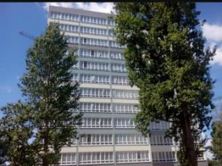 Продажа квартир: 1-комнатная квартира, Калининград, ул. Нансена, 17-17А, фото 1