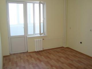 Продажа квартир: 1-комнатная квартира, Краснодар, ул. им Есенина, 29, фото 1