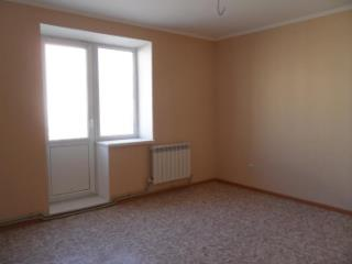 Продажа квартир: 2-комнатная квартира, Краснодар, ул. им Дежнёва, фото 1