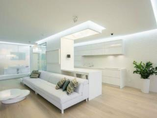 Продажа квартир: 3-комнатная квартира, Краснодарский край, Сочи, ул. Лермонтова, 2, фото 1