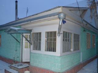 Продажа дома Московская область, Воскресенск, ул. Осипенко, фото 1