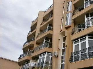 Продажа квартир: 3-комнатная квартира, Краснодарский край, Сочи, Звездная ул., 55, фото 1