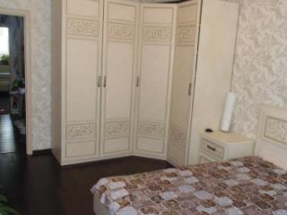 Продажа квартир: 2-комнатная квартира, Краснодар, Сормовская ул., фото 1