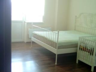 Продажа квартир: 2-комнатная квартира, Краснодар, Казбекская ул., 14, фото 1