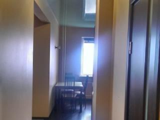 Аренда квартир: 1-комнатная квартира, Москва, Василисы Кожиной ул., 24к1, фото 1