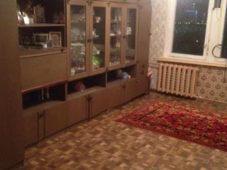 Продажа квартир: 2-комнатная квартира, Московская область, Краснознаменск, Краснознаменная ул., 6, фото 1