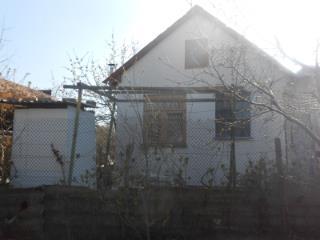 Купить дачу по адресу: Симферополь г ул Севастопольская 10