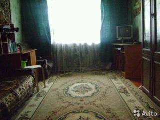 Продажа квартир: 3-комнатная квартира, Ставропольский край, Михайловск, п. СНИИСХ, 5, фото 1
