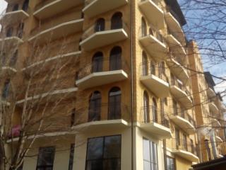 Продажа квартир: 1-комнатная квартира, Ставропольский край, Ессентуки, Интернациональная ул., 35, фото 1