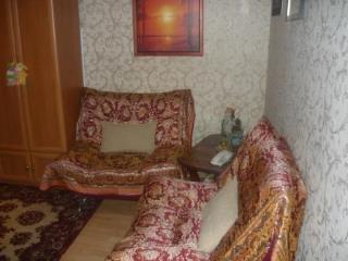 Снять комнату по адресу: Владивосток г ул Котельникова 2