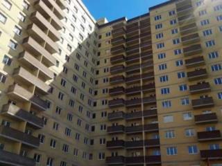 Продажа квартир: 1-комнатная квартира, Московская область, Сергиев Посад, Ярославское ш., 8, фото 1