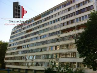 Продажа квартир: 1-комнатная квартира, Калужская область, Обнинск, ул. Курчатова, 42, фото 1