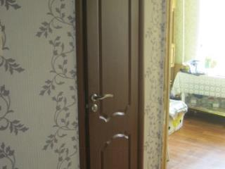 Продажа квартир: 3-комнатная квартира, Алтайский край, Рубцовск, б-р Победы, 14, фото 1