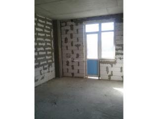 Продажа квартир: 1-комнатная квартира, Севастополь, пр-кт Гагарина, 52, фото 1