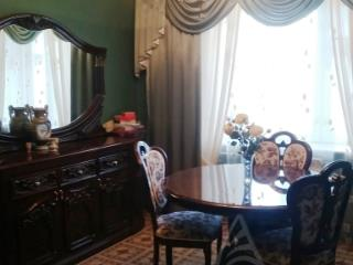 Продажа квартир: 2-комнатная квартира, Московская область, Егорьевск, мкр. 6-й, 4, фото 1
