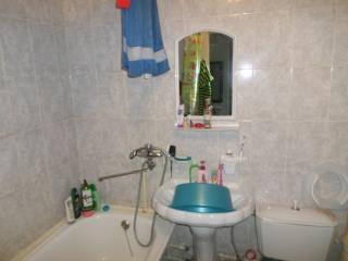 Продажа квартир: 1-комнатная квартира, Казань, ул. Адоратского, 15, фото 1
