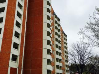 Продажа квартир: 2-комнатная квартира, Московская область, Ногинский р-н, Электроугли, Комсомольская ул., 15а, фото 1