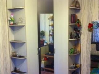 Продажа квартир: 3-комнатная квартира, Ростов-на-Дону, ул. Малиновского, 66, фото 1