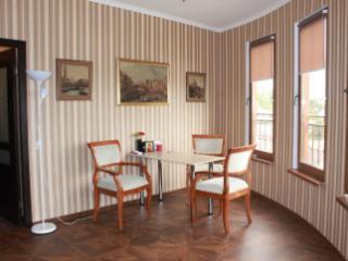 Продажа квартир: 2-комнатная квартира, Краснодарский край, Сочи, Целинная ул., фото 1