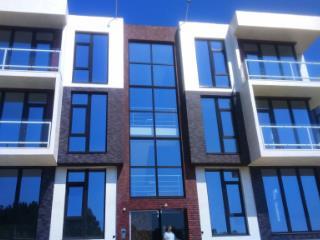 Продажа квартир: 1-комнатная квартира, Краснодарский край, Сочи, Пионерская ул., 100, фото 1