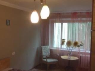 Продажа квартир: 2-комнатная квартира в новостройке, Краснодарский край, Сочи, Кубанская ул., 8, фото 1
