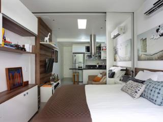 Продажа квартир: 2-комнатная квартира, Краснодарский край, Сочи, Городской пер., фото 1