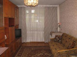 Снять комнату по адресу: Ульяновск г ул Терешковой 10