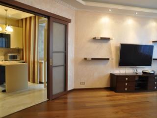 Продажа квартир: 3-комнатная квартира, Московская область, Подольск, пр-кт Ленина, 10, фото 1