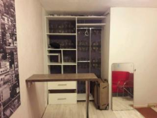 Снять квартиру по адресу: Краснодар г ул Одесская 40