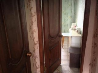 Продажа квартир: 1-комнатная квартира, Кемерово, Космическая ул., 33, фото 1