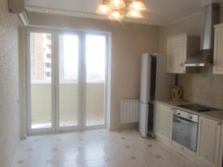 Продажа квартир: 2-комнатная квартира, Краснодар, ул. Дальняя, фото 1