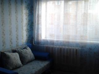 Снять комнату по адресу: Новосибирск г Центральный ул Димитрова 14