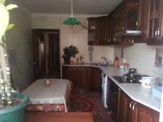 Продажа квартир: 3-комнатная квартира, Ставропольский край, Кисловодск, Водопойная ул., 19, фото 1