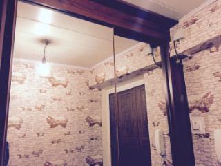 Продажа квартир: 2-комнатная квартира, Московская область, Одинцовский р-н, Голицыно, Советская ул., 52 к2, фото 1