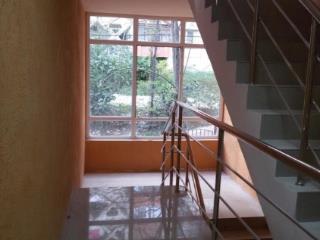 Продажа квартир: 2-комнатная квартира, Краснодарский край, Сочи, Вишневая ул., 18, фото 1