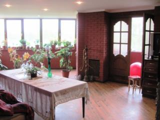 Продажа квартир: 2-комнатная квартира, Московская область, Чеховский р-н, д. Ивино, Береговая ул., 41, фото 1