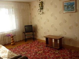 Снять квартиру по адресу: Ставрополь г ул Мира 426/1