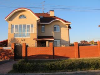 Купить дом/коттедж по адресу: Екатеринбург г пер Совхозный